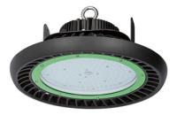 LED lampe, UFO, 150W | P.Lindberg